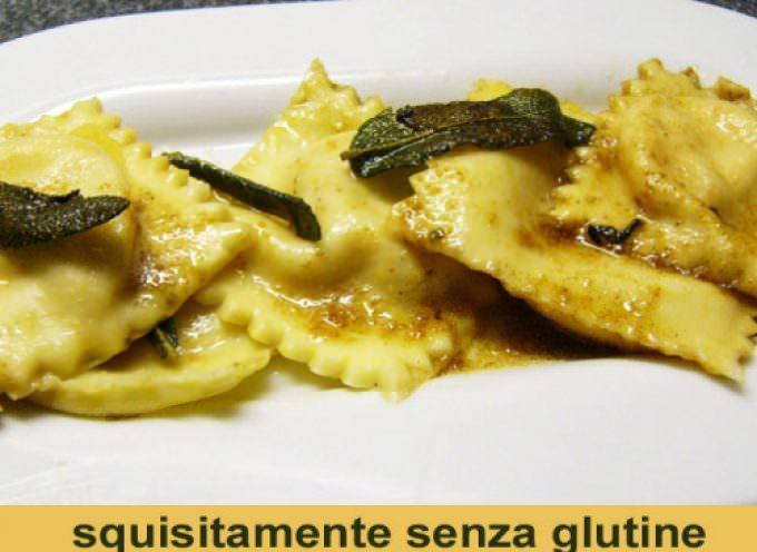In Pama Parsi Macchine si parla di Celiachia e di produzione di Pasta Fresca senza Glutine