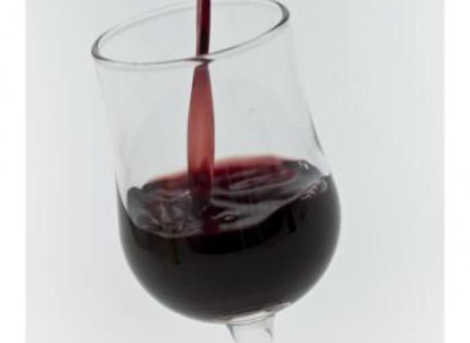 Bere due bicchieri di vino al ristorante è come giocare alla lotteria, ed il rischio di infrangere la legge è elevato