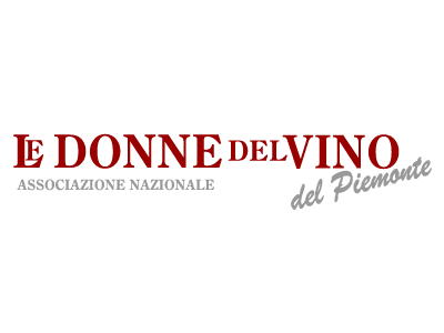 Le Donne del vino del Piemonte adottano il vino in anfora georgiano