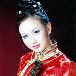 Cina: Per il turismo gli accordi commerciali si fanno a TTG Incontri