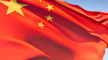 """Nel """"medagliere"""" dei principali competitor dell'Italia, la Cina guadagna la prima posizione"""