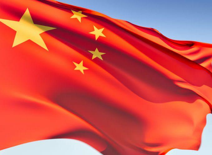 Vino italiano in Cina: siamo al 5° posto dopo la Francia, l'Australia, la Spagna e il Cile