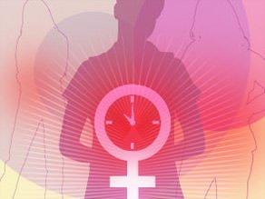 Donne in menopausa: per dimagrire, stop a carne e formaggio