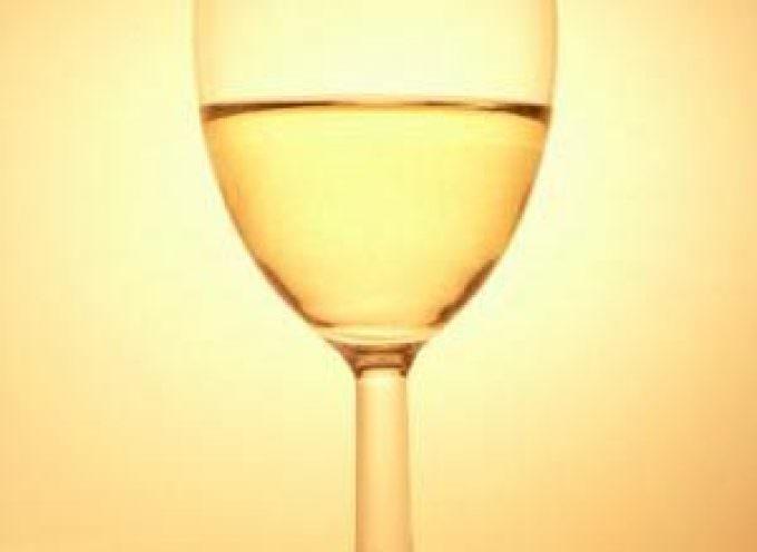 USA, Russia e Cina. Il vino friulano conquista il mondo