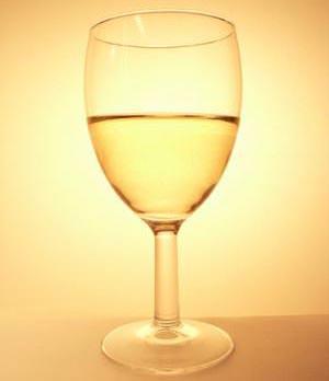 Gavi DOCG, il vino dei potenti guarda ad Oriente