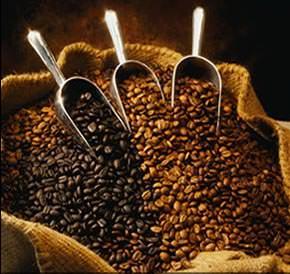 Caffè: bevuto dopo un pasto grasso fa salire gli zuccheri