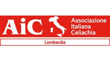 Associazione Italiana Celiachia Lombardia (AIC) Onlus al Gluten Free Expo
