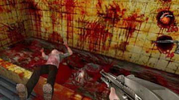 Programmi TV e videogiochi violenti rendono gli adolescenti insensibili