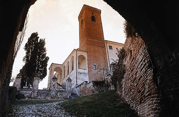 Castelli Aperti apre tutte le sue strutture e coinvolge anche Biella, Liguria e Lombardia