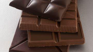 """Etichettatura del cioccolato, la sorpresa di Eurochocolate: """"Stupisce tutto questo clamore"""""""