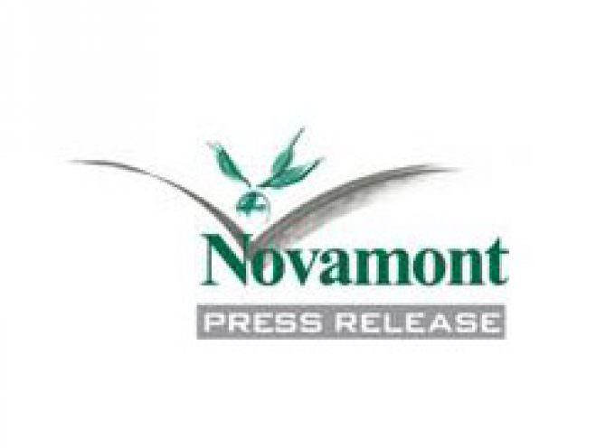 La pellicola industriale per alimenti di Novamont vince il Premio Innovazione Amica dell'Ambiente 2010