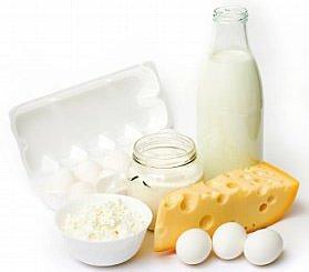 Allergie e intolleranze alimentari: sintomi, cause e test