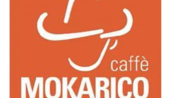 """""""Sveglia, è il tuo espresso!"""": baristi e consumatori a scuola per riconoscere il Buon Caffè Espresso"""