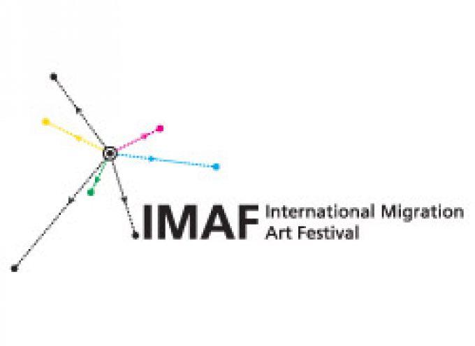 """A Milano il primo Concorso Internazionale """"Art your food"""""""