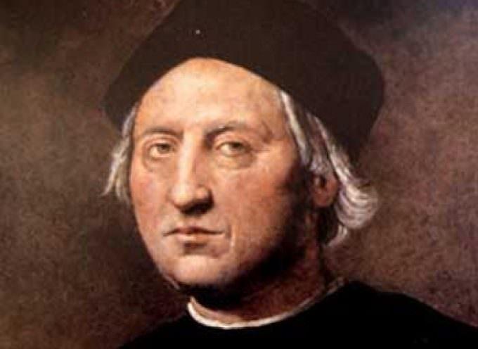 Assolto Colombo: non riportò la sifilide dall'America