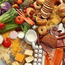 """Milano, 25 Novembre 2011: Convegno Internazionale """"Additivi alimentari nell'Unione Europea"""""""