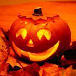 Halloween e zucche: meno vendite, stessi benefici