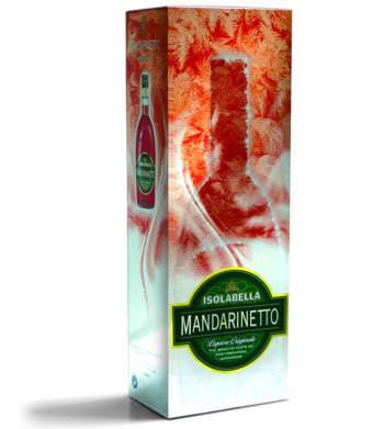 Mandarinetto Isolabella: Per Natale, una gustosa ricetta tutta da scoprire