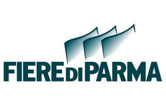 Stoviglie usa e getta: Fiere di Parma sceglie la sostenibilità