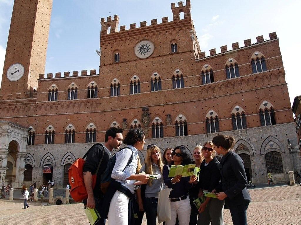 Alla scoperta dei sapori della Toscana