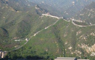 """Cinitalia: Dentro la sfida del """"Made in China"""""""