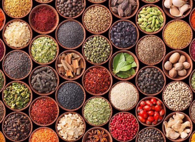Additivi alimentari: modifiche alla direttiva