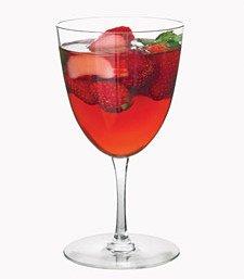 From farm to glass: negli USA spopola il cocktail autarchico