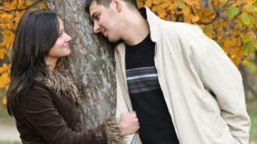 Ai giovani italiani manca una cultura sessuale