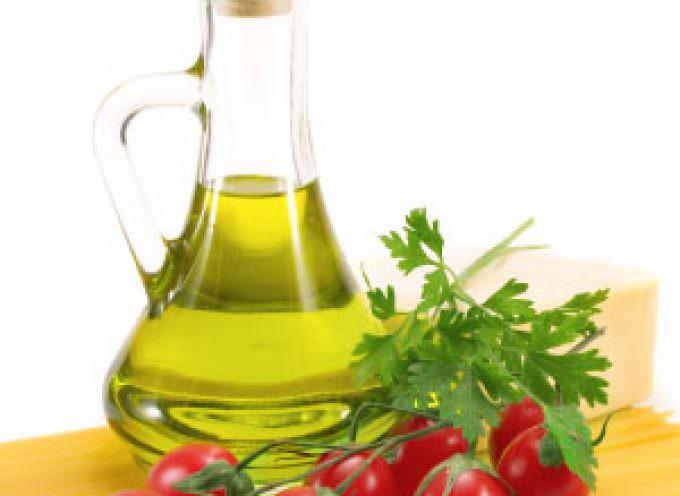 Hong Kong: Debutta l'olio extravergine d'oliva I.O.O.% qualità italiana di Unaprol