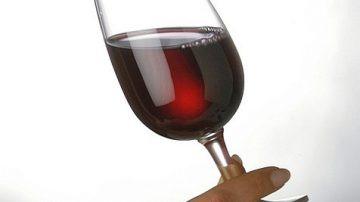 Vinitalybio, il nuovo salone specializzato dedicato ai vini biologici certificati