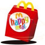 Brasile. Happy Meal scorretto: Mc Donald's multato per 1,3 milioni di Euro