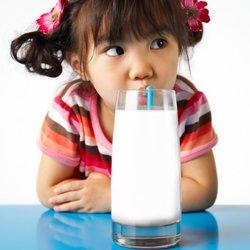 Lo sapevi che… Evita di bollire il latte
