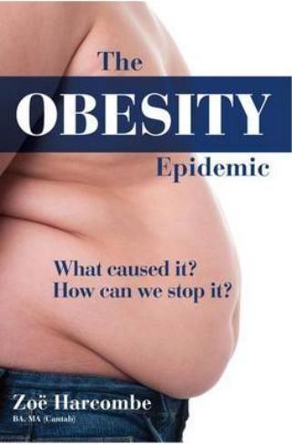 Mangiare grasso e niente esercizio fisico: questa la ricetta per dimagrire