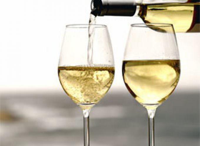 Premio Cornium d'Oro. Il Friuli sceglie il principe dei vini