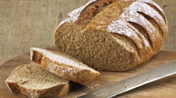Dal pane ai grissini. Se l'integrale non è integrale