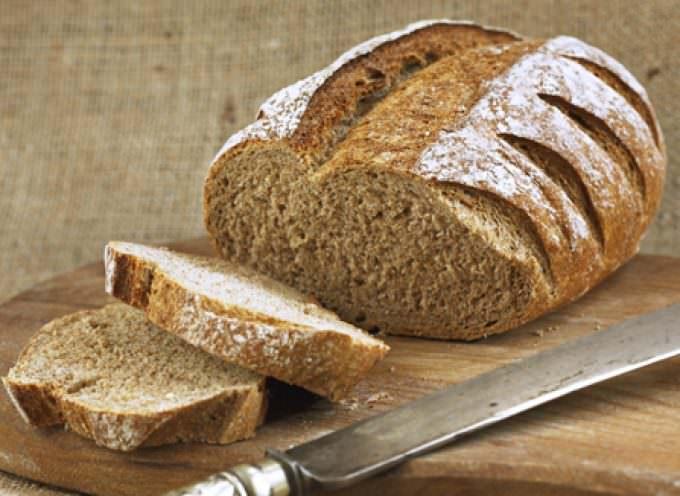 Lo sapevi che… Chiedi sempre com'è impastato il tuo pane integrale