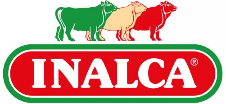 INALCA (Gruppo Cremonini) in Russia e in altri 11 Paesi euroasiatici dell'ex Unione Sovietica