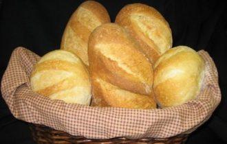Napoli, il pane tossico della camorra arriva in negozi e supermercati