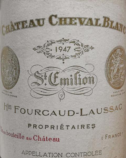 Vino e marketing, il caso di Google e Bordeaux