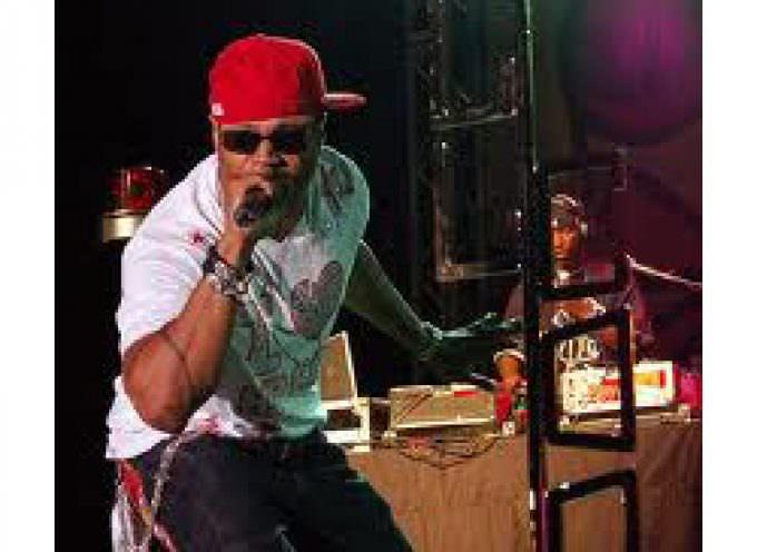 """I """"rapper"""" americani amano il Moscato"""