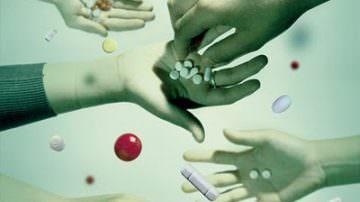 Antibiotici: Usiamoli solo se necessari!
