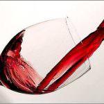 Il vino di Caserta in trasferta a Vinitaly