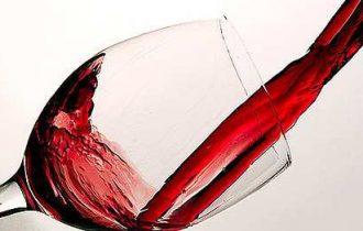 Dal genoma del lievito nuove informazioni sul sapore del vino