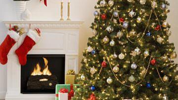 """Adoc: """"Sarà il Natale del riciclo e dell'usato"""""""