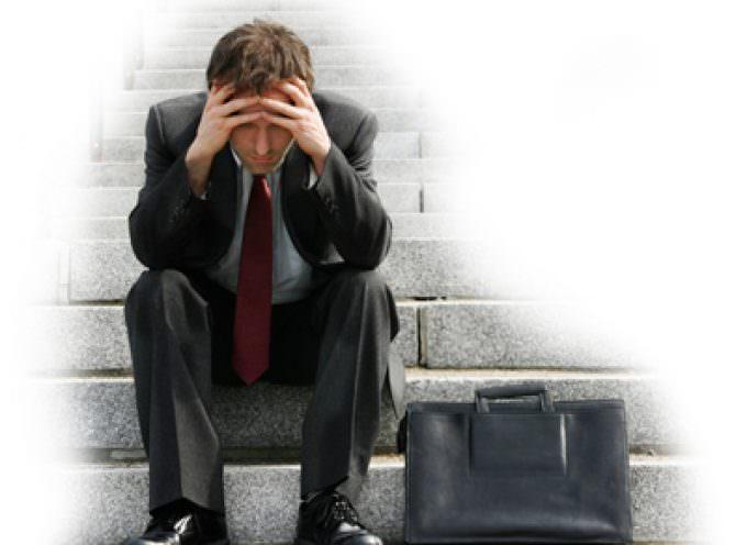Imprenditori: Da gennaio dovranno misurare lo stress da lavoro dei loro dipendenti