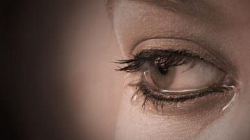 Le violenze sulle donne si possono eliminare solo con la prevenzione