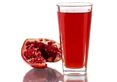 Il succo di melograno aiuta la salute dei pazienti in dialisi