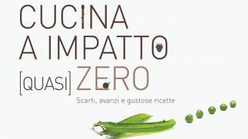 Mangiare bene ad impatto zero