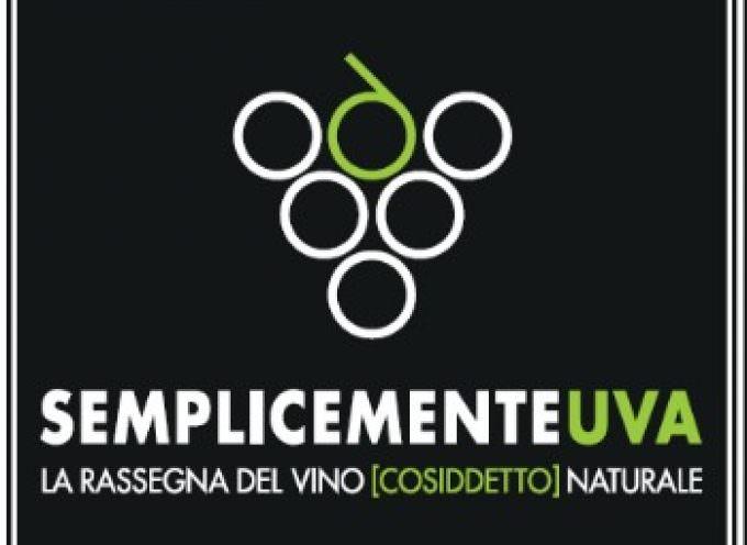 Milano: I vini naturali protagonisti a SemplicementeUva