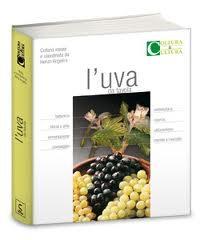 L'uva da tavola è regina a Parigi grazie a Bayer CropScience